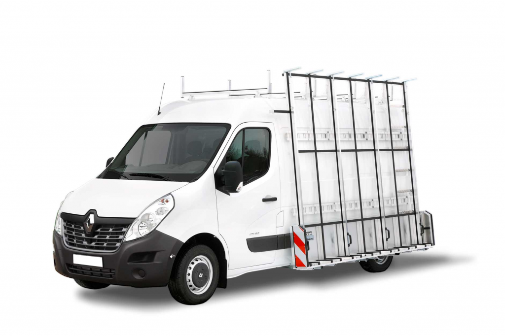 Hosteleria-vigon-Transporte
