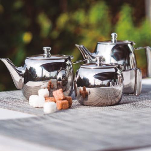 hosteleria-vigon-cafeteria-hoteralia