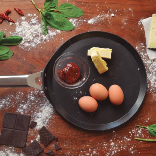 hosteleria-vigon-cocina-valira
