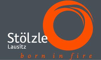 hosteleria-vigon-cristaleria-Stolzle