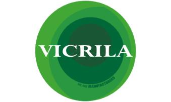 hosteleria-vigon-cristaleria-vicrila
