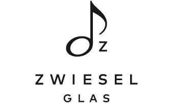 hosteleria-vigon-cristaleria-zwiesel