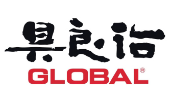hosteleria-vigon-cuchilleria-global