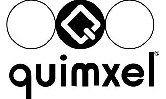 hosteleria-vigon-limpieza-quimxel