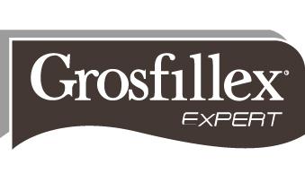 hosteleria-vigon-mobiliario-grosfillex
