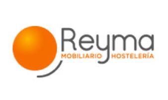 hosteleria-vigon-mobiliario-reyma