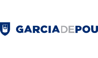 hosteleria-vigon-takeaway-garciadepou