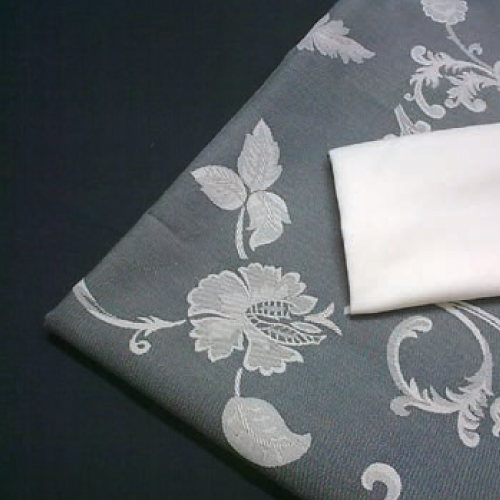 hosteleria-vigon-textil-hoteralia