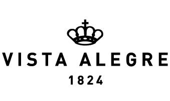 hosteleria-vigon-vajilla-vista-alegre
