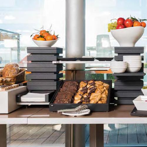 hosteleria-vigon-buffet-pujadas
