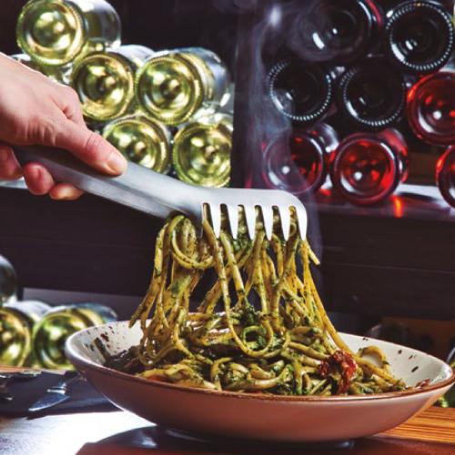 hosteleria-vigon-buffet-supreminox