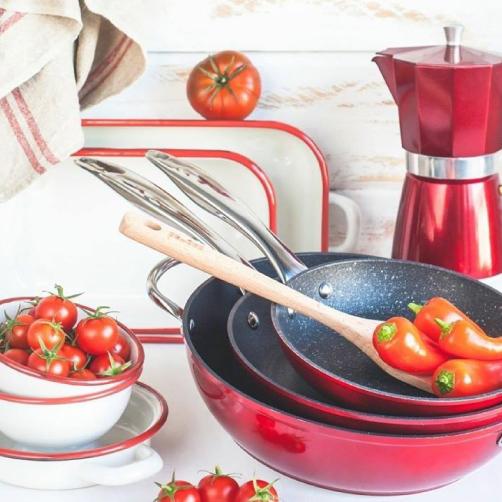 hosteleria-vigon-cocina-ibili