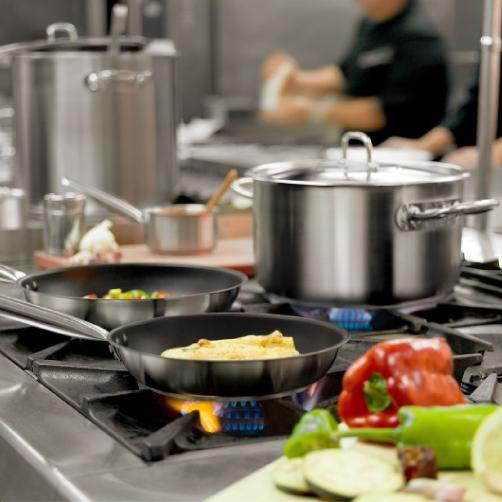 hosteleria-vigon-cocina-pujadas