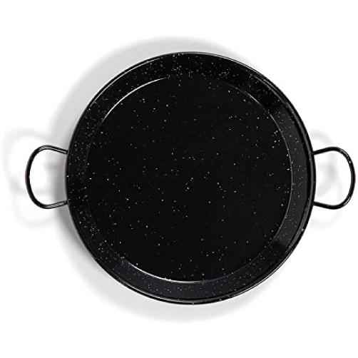 hosteleria-vigon-cocina-vaello-campos