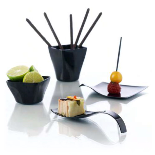 hosteleria-vigon-consumibles-araven