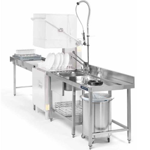hosteleria-vigon-maquinaria-distform