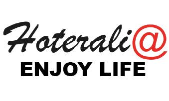hosteleria-vigon-vajilla-hoteralia-enjoy-life